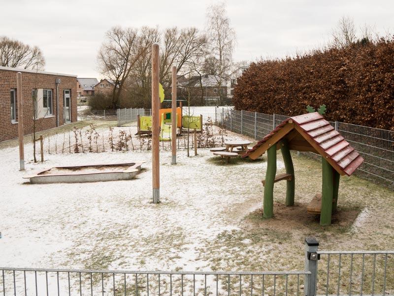 Meykopff Galabau Lübeck Spielplatzbau Stockelsdorf