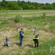 Meykopff Garten- und Landschaftsbau Drohnenflug Team Mehle RESULTED