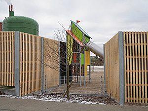 Meykopff Garten- und Landschaftsbau Lübeck