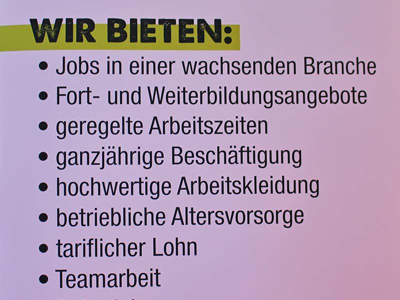Meykopff GalaBau Lübeck - wir bieten