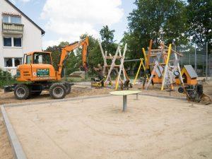 GaLa Meykopff Spielplatzbau