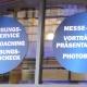 Meykopff-GaLaBau-Luebeck-Jobmesse-Gollan-BEITRAG