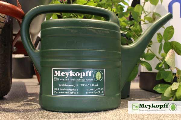 Unsere Meykopff-Kontaktdaten