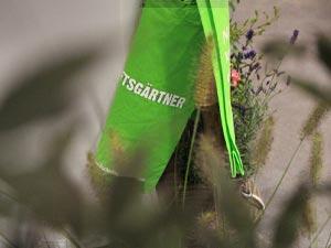 meykopff galabau luebeck - Jutebeutel Werbeartikel für die Parentum